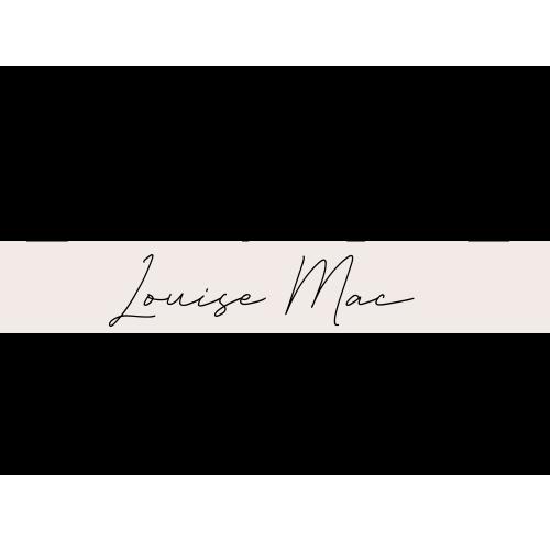 Louise Mac